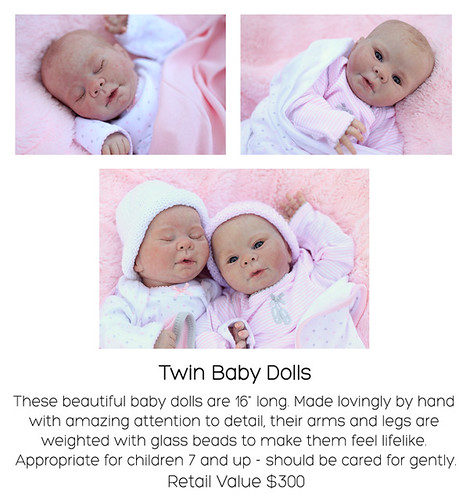 babydolls2