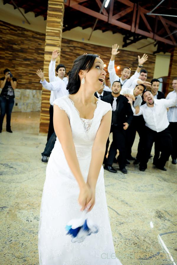 Jessica e Icaro Casamento em Embu Guaçu-59