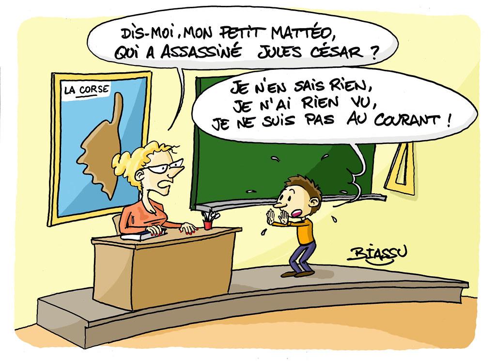 humour+corse+biassu