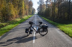Day013-Bike-121116