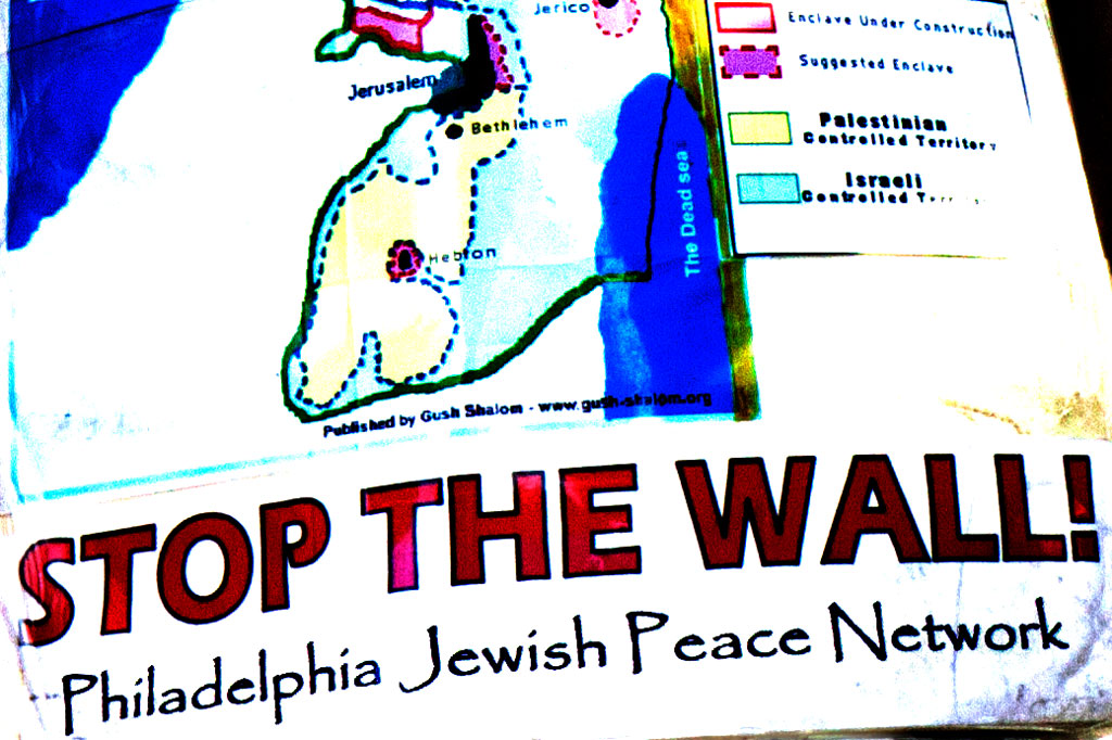 Pro-Palestinian-rally--Center-City-7-(detail)