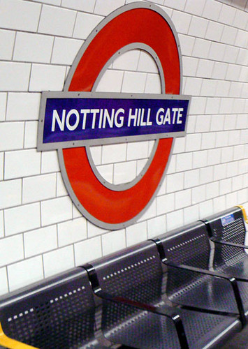 Notting Hill Gate.jpg