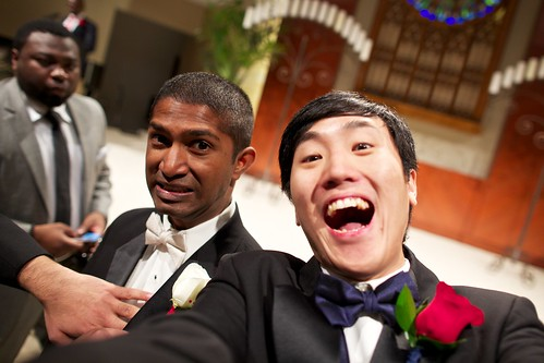 AJ Wedding 013