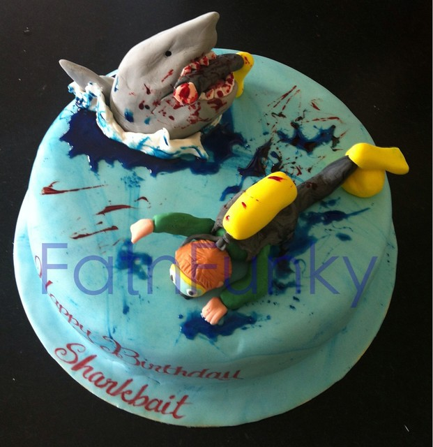 Cake Art N R Colony : Flickr - Photo Sharing!