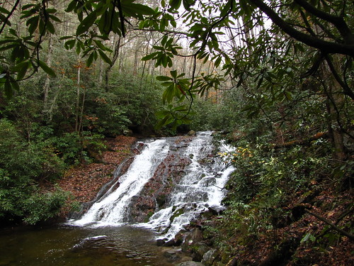 IMG_6661_Indian_Creek_Falls
