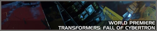 transformersfallofcybertrontrailer