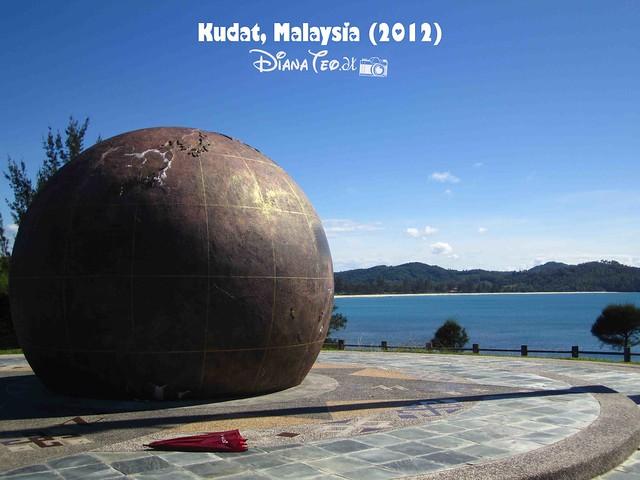 Tip of Borneo – Simpang Mengayau 09