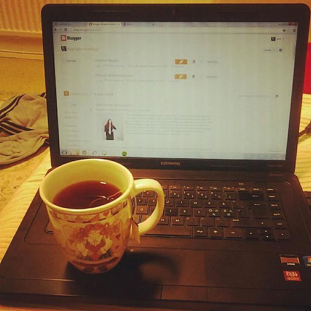 teetajablogeja