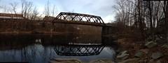 Collinsville Bridge