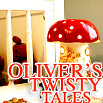 olivers-twisty-tales