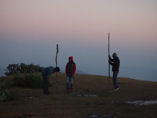 Himaraya Trekking-225