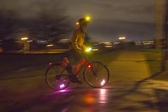 changeyourlifelightyourbike-20121121-IMG_5643.jpg