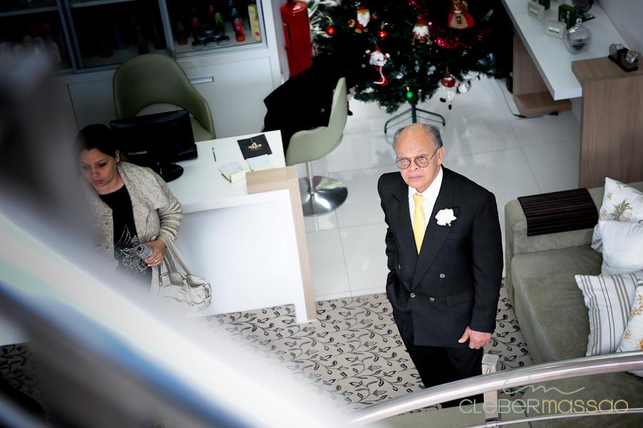 Ozana e Reginaldo Casamento em Suzano Buffet Fiesta-24