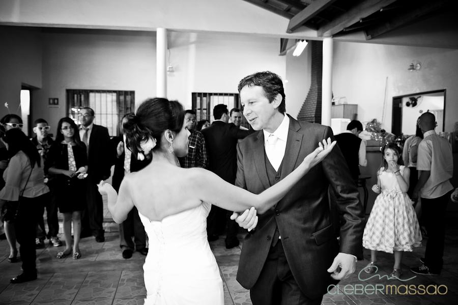 Ozana e Reginaldo Casamento em Suzano Buffet Fiesta-99