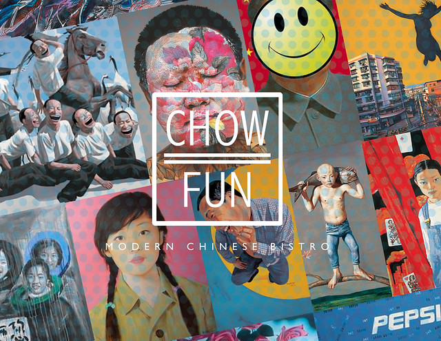 chowfun mood board