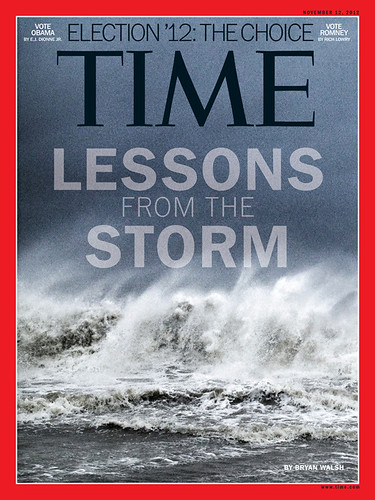 Lessons-from-the-Storm-Time-iPhone-cover