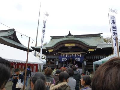 2012-itijyou-3