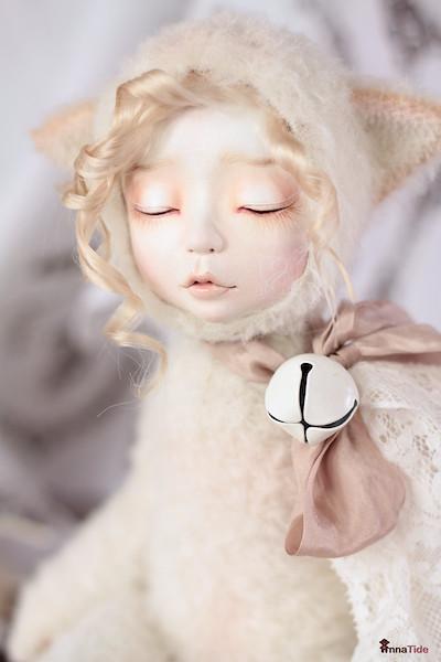 Vida by Anna Tide-9-2012