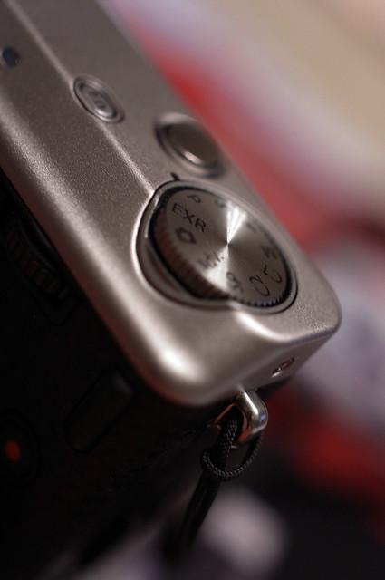 FUJIFILM-XF1-body-R0022958