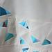 Broken Triangles