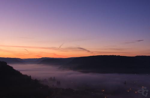 france brouillard franchecomté brume lieux ornans doubs loue valléedelaloue etiquettesdemotsclésimportées