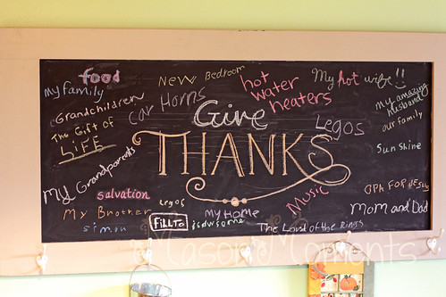 thanks-chalkboard