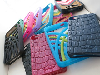 crocs2012年秋冬新作展示会7