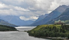 Waterton Magic