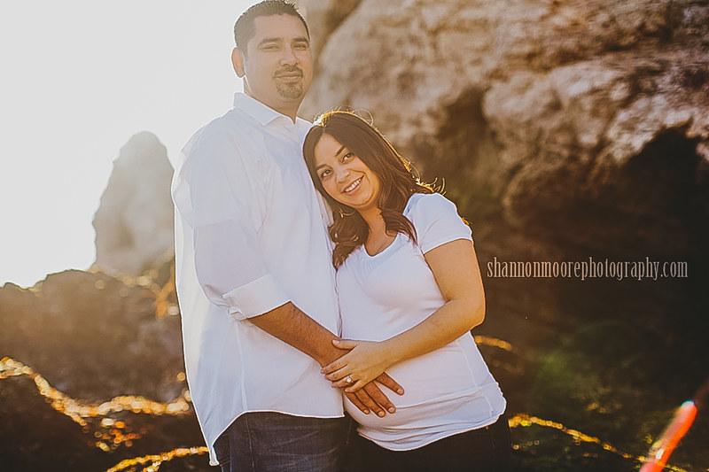 ShannonMoorePhotography-Maternity-31