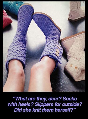 shmata-ugg-boots