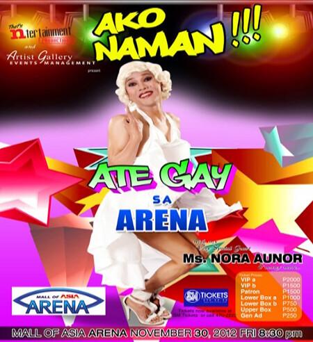 ate-gay-ako-naman-concert-sm-moa-arena.jpg