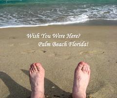 West Palm Beach Florida 2012
