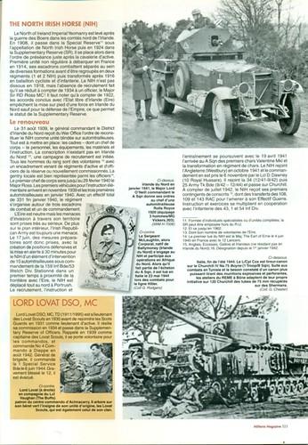 Militaria N° 323 juin 2012 p4001v2