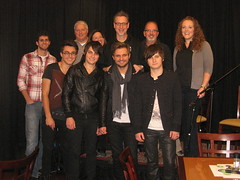 Everfound at WJTL