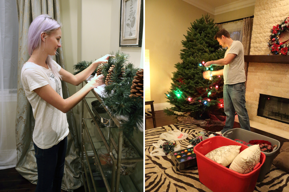 112512_christmasDecorating02