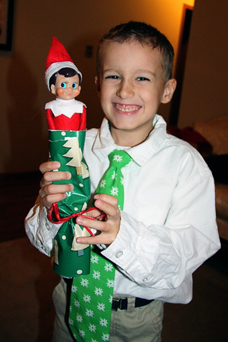 Nathan-with-elfie