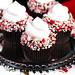 Chocolate Peppermint Cupcakes by IrishMomLuvs2Bake