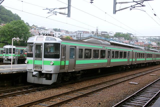 hokkaido-day6-03
