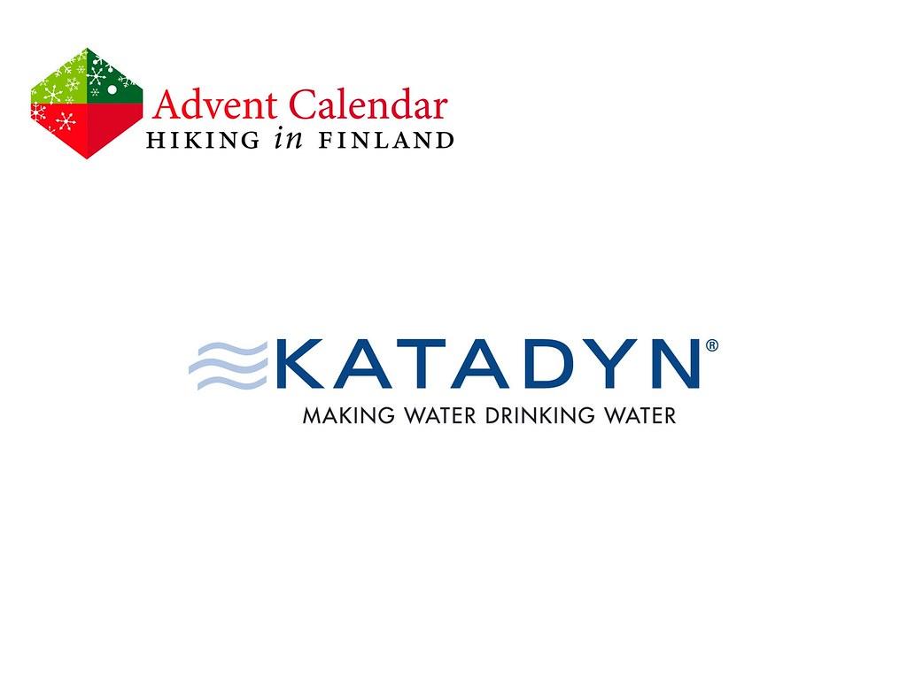 Katadyn_Logo