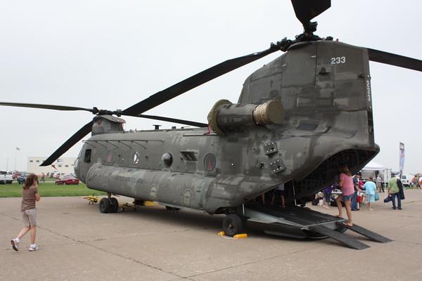 QCAS11_CH-47D_13