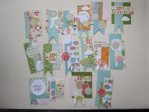 Inspired by http://scrapbookandcardstodaymag.typepad.com/scrapbook_cards_today_blo/2012/11/look-what-vicki-createdfrom-her-scraps.html