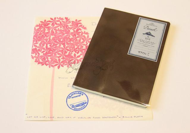 World Meister Dainel Journal