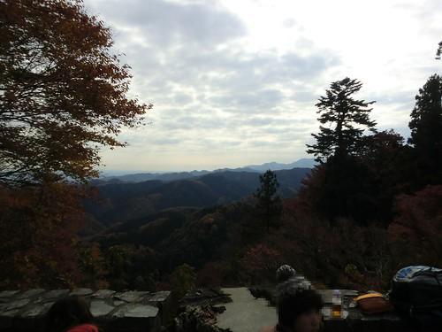 20121203高尾山040