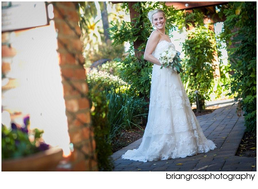 Jori_Justin_Palm_Event_Center_Wedding_BrianGrossPhotography-175_WEB