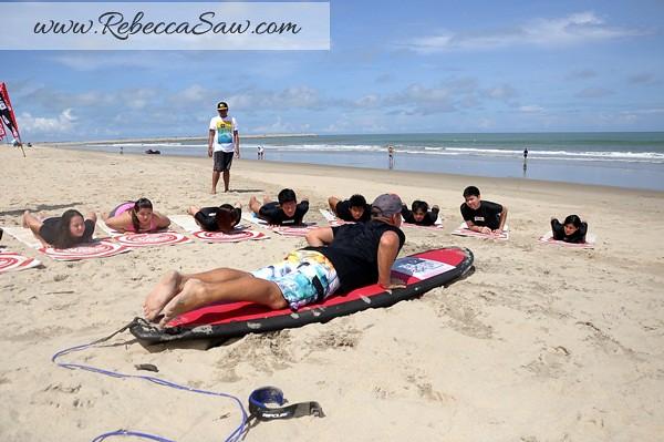 rip curl pro terengganu 2012 surfing - rebecca saw blog-002
