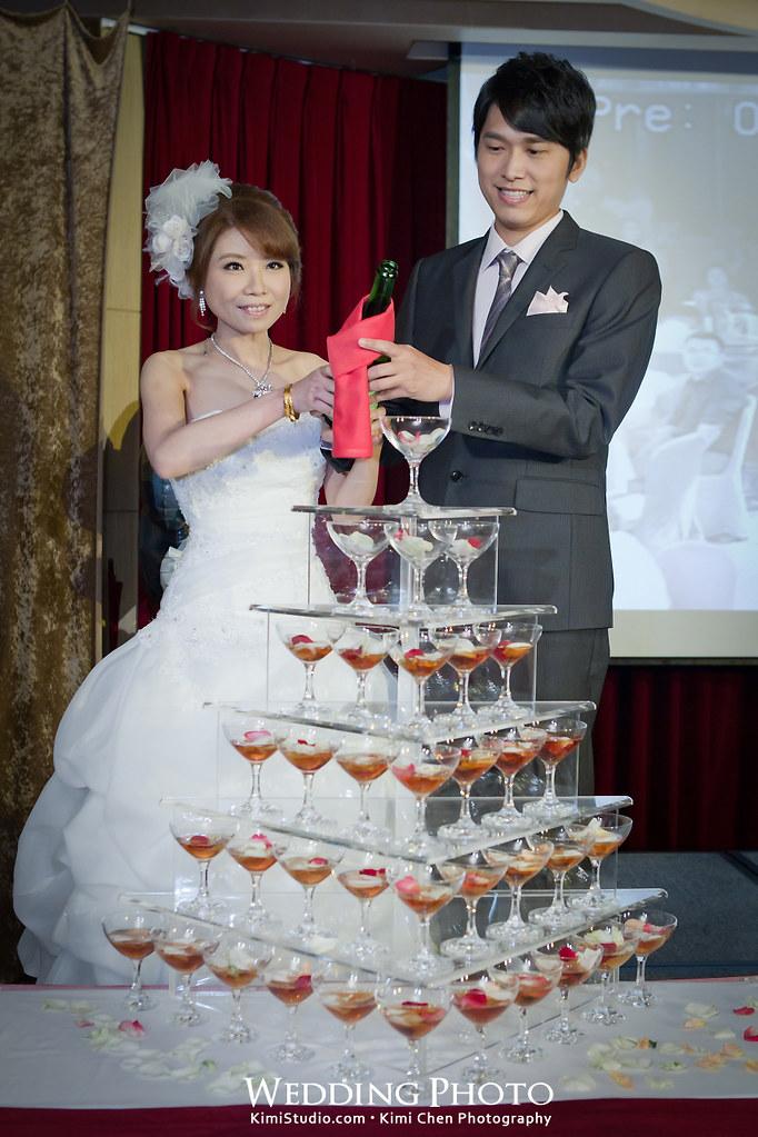 2012.09.18 Wedding-053