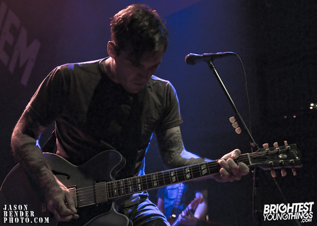 The_Gaslight_Anthem_12.1