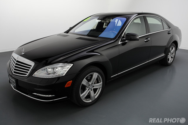 2010 mercedes benz s550 black 2010 mercedes benz s550 for Mercedes benz 2010 s550