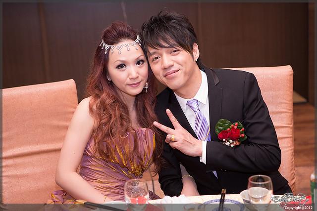 20121125_blog_198