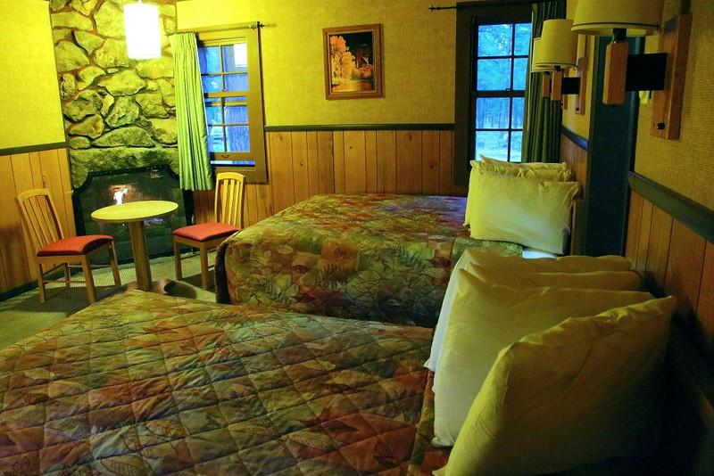IMG_9954 Bryce Canyon Lodge